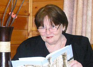 Виктория Куренкова