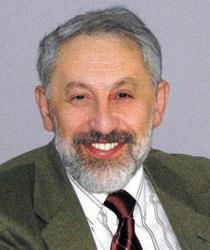 Борис Докторов