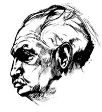 15. Борис Слуцкий