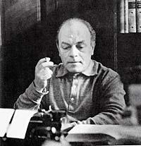 7. Давид Самойлов, 1960-е