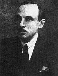 Следователь Н.А. Соколов