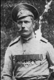Сергей Кочетов