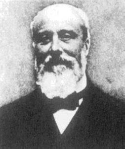 Пьер Дюгем (1861—1916), введший понятие о первом и втором начале термодинамики в механику сплошных сред