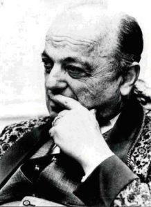 Клиффорд Трусделл (1919–2000)