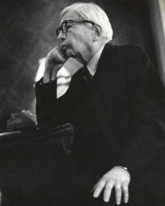 Рудольф Пайерлс (1907–1995)