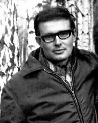 Александр Успенский