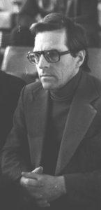 Борис Гришанин