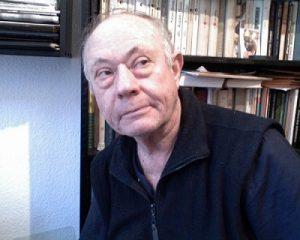 Борис Кадышев
