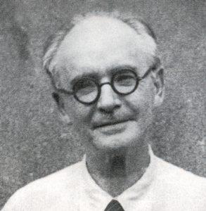 Артур Владимирович Фонвизин