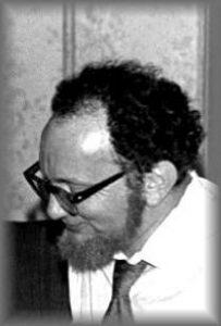 Борис Зеликсон