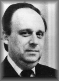 Виталий Фомин