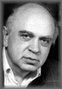 СергейБаневич