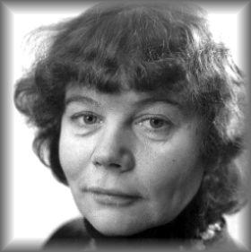 Нина Катерли