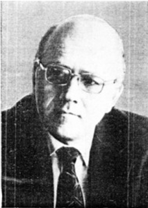 Эдуард Александрович Якубайтис