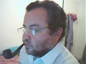 Борис Клейман
