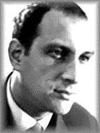 В театре. 1965 г.