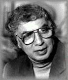 Борис Архимандритов