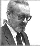 Владислав Успенский
