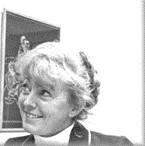 Ирина Тайманова