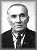 Петр Рачинский