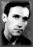 Геннадий Опорков