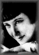 Светлана Ставцева