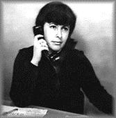 Галина Познякова