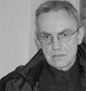 Сергей Юрьенен