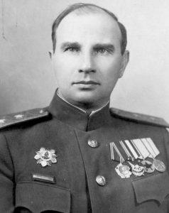 Николай_Васильевич Корнеев