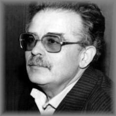 Виталий Фиалковский