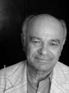 Леонид Боярский: Штрихи к портрету времени