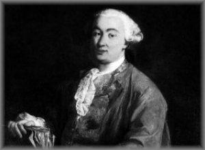 Карло Гольдони