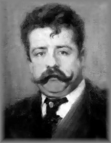 Руджеро Леонкавалло