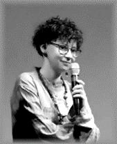 Ая Макарова