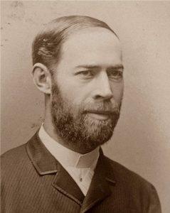 Герман Герц