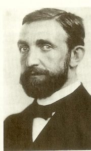 Филипп Ленард