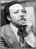 Люциан Пригожин