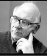 Вадим Биберган