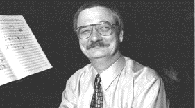 Валерий Пигузов