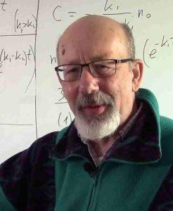 Александр Шнирельман