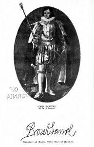 Ратленд в книге Бостелманна