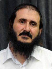 Эдуард Бормашенко