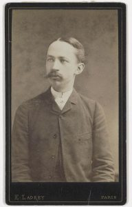 Andries_Bonger_1885.jpg (Андрис Бонгер в 1885 году)