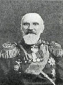 А.Н. Макаров