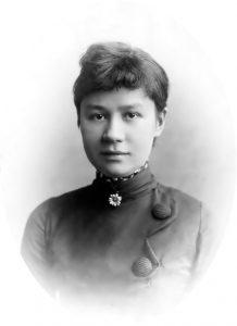Johanna_1889.jpg (Йоханна в 1889 году)