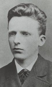 Theo_van_Gogh_1878.jpg (Тео в 1878 году)