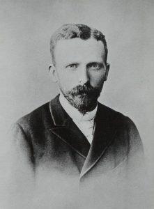 Theo_van_Gogh_1887.jpg (Тео в 1887 году)
