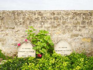 cemetery-Auvers-sur-Oise.jpg (Могила братьев Ван Гог в Овере-сюр-Уаз)