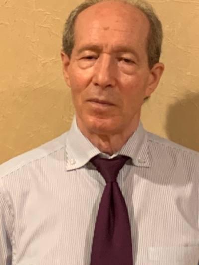 Давид Бухин