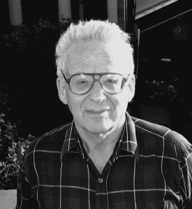 Игорь Мельчук